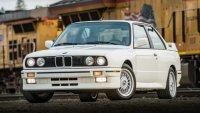 Ако не ви стигат парите за BMW E30 M3, ето ви алтернативи