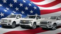САЩ се отказват от конвенционалните двигатели до 2035 година