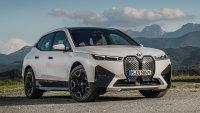 BMW се готви за отказ от ДВГ през 2030 година