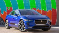 Jaguar не се продава, обяви шефът му