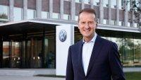 Конфликтът в ръководството на VW Group продължава