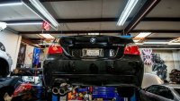 10 проблема, за които всеки собственик на BMW и Audi трябва да знае