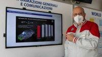 Французи ще връщат Alfa Romeo на върха