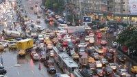 Челен опит: Букурещ забранява трошките отпреди 2000 година