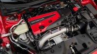 Honda увеличава гаранцията на моторите си на 10 години