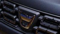 Първата Dacia на ток ще е готова до 2 години