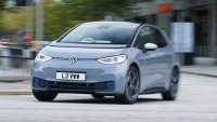 Volkswagen все пак ще плати глоба за вредни емисии в ЕС