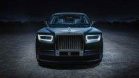 Клиенти на Rolls-Royce купуват коли за 1 млн. долара през смартфон