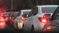 Рекордни глоби заплашват VW Group и FCA