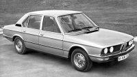 Немец спори половин век с BMW за качеството на колата си