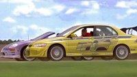 Как да изчислим колко вдига една кола на заден ход