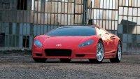 Toyota търси партньор за възраждането на MR2