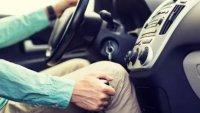 Три причини да забравим механичните скорости (и още три - да не го правим)