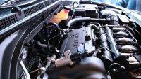 Кои полезни системи може да навредят на мотора