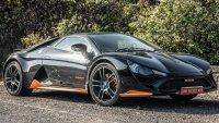 10 спортни коли, които изглеждат бързи, но не са!