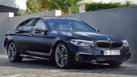 12-те най-икономични автомобила на пазара
