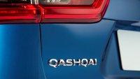 Nissan разкри двигателите на новия Qashqai