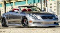 10 разочароващи автомобила от отлични производители