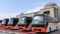 Пътническият транспорт в България е с най-големи загуби в ЕС