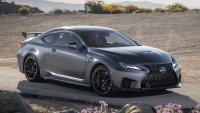 Mazda и Toyota са все по-близо до сливане