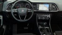 По-младите клиенти на VW Group карат SEAT