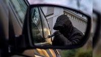 Защитата от кражба, предлагана от производителя, не е ефективна