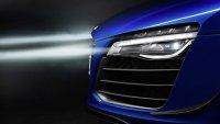 9 любопитни факта за автомобилните светлини