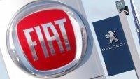 Европейският съюз ще одобри сделката между FCA и PSA