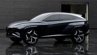 Новият Hyundai Tucson стана и пълен хибрид