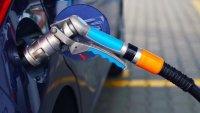 На газ през зимата: 10 неща, които трябва да знаете