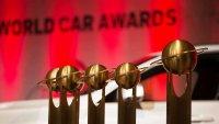 Финалистите за Световен автомобил на годината 2021 са ясни