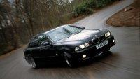10 коли, които всеки трябва да кара поне веднъж