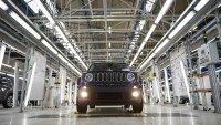 Fiat иска да отвори заводите в Италия още другата седмица