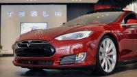 Новата цел пред Tesla - 20 млн. продажби през 2027 година