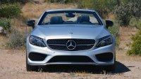 Mercedes се отказва от още модели с две врати