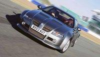 10 скъпи спортни автомобила с евтини части
