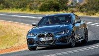 BMW: Добър дизайн и красив дизайн не е едно и също!