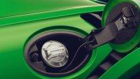 Porsche разкри как ще спасява двигателя с вътрешно горене