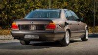 10 култови, но неизвестни коли от BMW