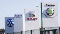 Volkswagen ще плаща компенсации в Чехия