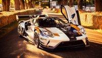 10 обикновени модела, които дадоха двигателя си на спортни коли