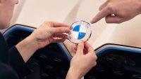 BMW показва, как се произнася правилно името на компанията