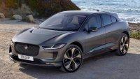 Jaguar удари сериозно един от конкурентите