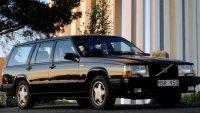 10 коли, доказали надеждността си във времето