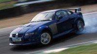 10 автомобила, които нарушиха традициите