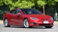 Tesla обвини китайците, че не могат да карат