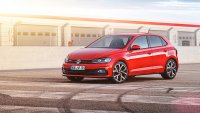 Volkswagen вдига мерника и на Polo?