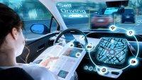 Автономните коли ще ни направят по-лоши шофьори