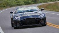 Шефът на AMG застава начело и на Aston Martin