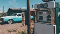 Идва ли краят на ерата на бензиностанциите?